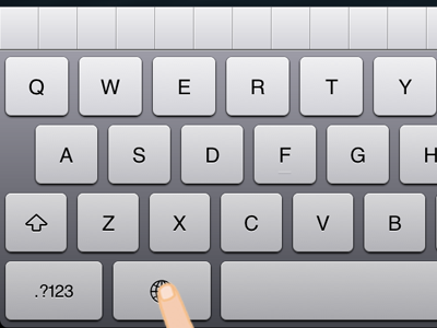iPad_130412キーボード03a