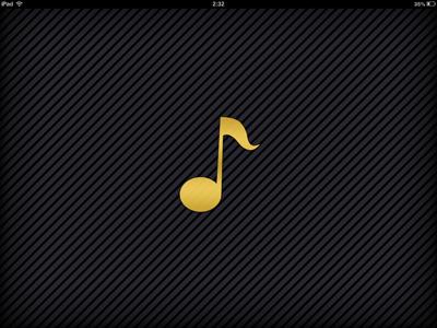 iPad_130421MusicTubee11