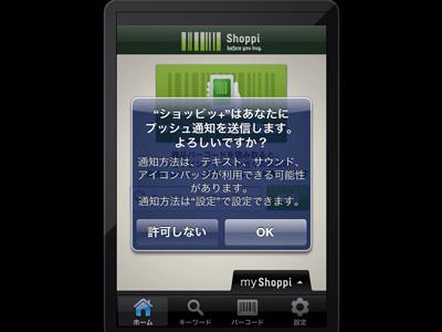 iPad_130531ショッピッ06