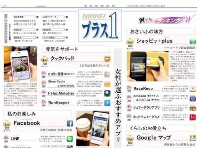 iPad_130531ショッピッ01