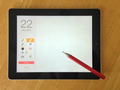 iPad_130516JOT03