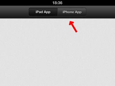 iPad_130520reco03