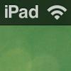 iP_WiFi100