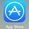 iOS7_AppStore43