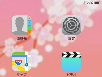 iP_140325バッテリー03b