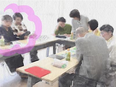 iP_140403iPad Cafe03