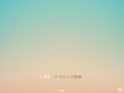 iP_140605Wi-Fi06