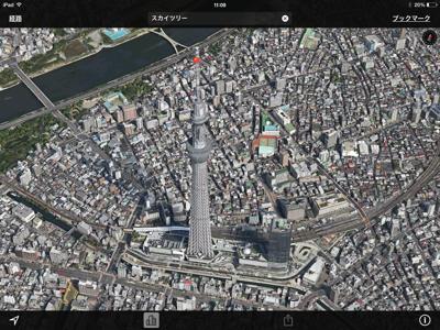 iP_140704iマップが05