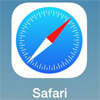 iOS7_Safari43