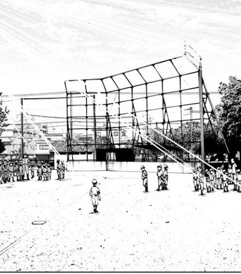瓦林公園/スポーツ公園