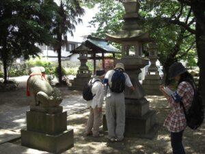 上野090612-6