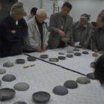 横穴式石室副葬品と死者の世界-大手前大学発掘古墳の出土品からー