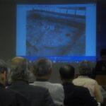 摂津国の古代集落