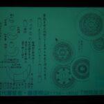 江戸時代の漢学者と古鏡収集