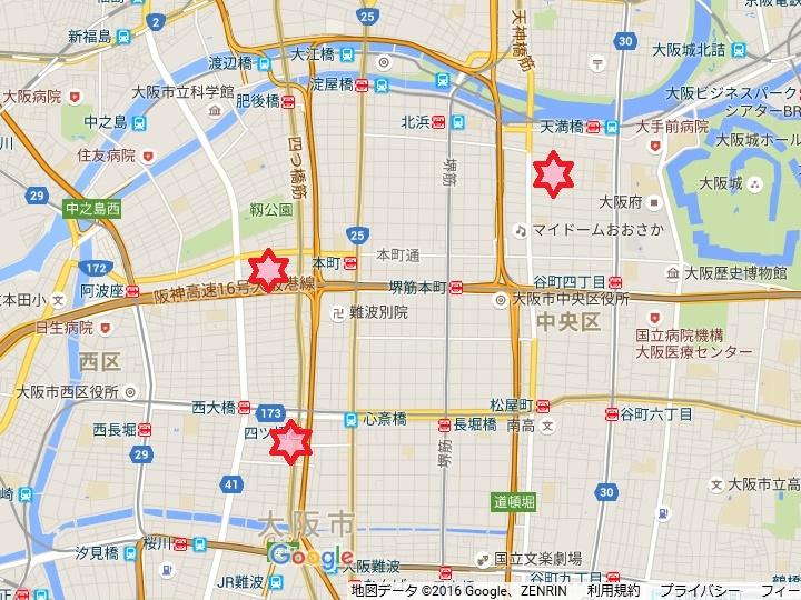 map-細工所地図