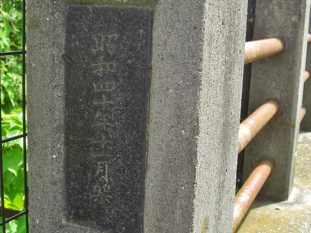 160424CIMG9602上田x