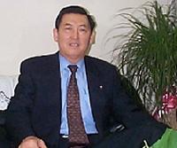 代表取締役社長 : 神島昭男