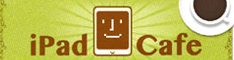 iPad cafe アイパッドカフェ