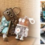 コパクラフト [アム西宮]ロボットアクセサリー
