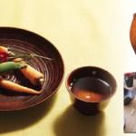 挽物と漆工房くくのち 漆器・木工品(食器)