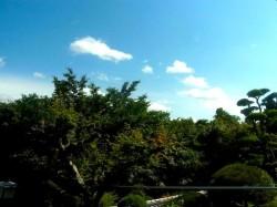 甑岩文芸荘