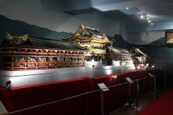 アガペ大鶴美術館