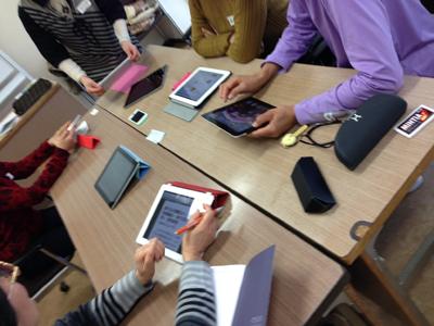 iPad_130130iPadCafe01