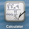 iPad_130223calculator03