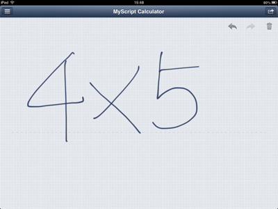 iPad_130223calculator11