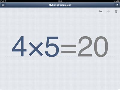 iPad_130223calculator12