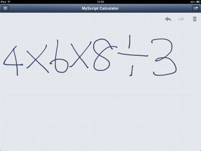 iPad_130223calculator13