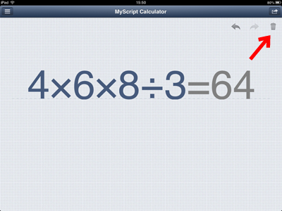 iPad_130223calculator14