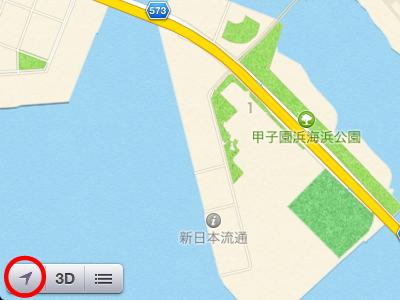 iPad_130321マップ02a
