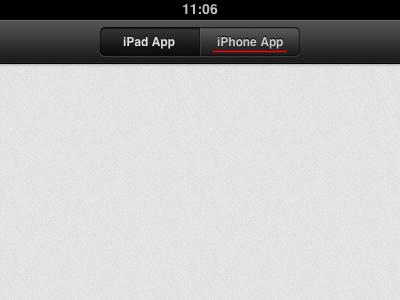 iPad_130329クラシック04