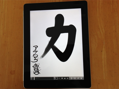 iPad_130404Zen01