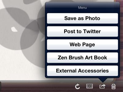 iPad_130404Zen09