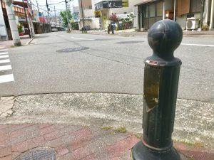 2008年春 沖縄尚学