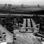 写真でたどる、大正・昭和の甲子園球場界隈