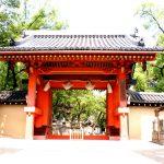 酒文化と西宮神社をめぐる酒蔵コース