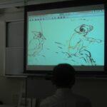 円山応挙が描こうとしたもの