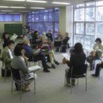平成28年度西宮歴史調査団活動