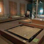 「西宮町人の生活と文化ー江戸時代の日記を読み解くー」