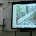 徳川期東六甲採石場における西国大名の石切り