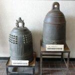 調査団 竜吐水班・190529・鳴尾消防署