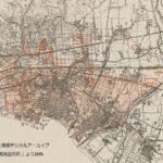 調査団 古文書班・190726・西宮町の変遷