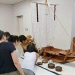 江戸時代の航海術