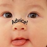 お店のウェブサイトがまだない、どうしたらいい……?そんな店主さんへの3つのアドバイス。