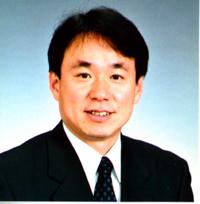 代表取締役社長 : 池上哲治さん