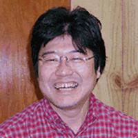 株式会社 無添加住宅 代表取締役社長秋田憲司