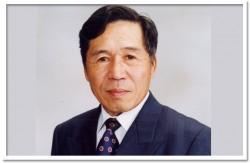 代表取締役 中野浩一さん